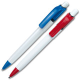 Cadeau d'affaire Stylo Ducal Color