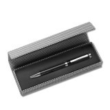 Cadeau d'affaire Stylo Corporate