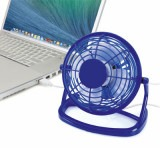 Cadeau d'affaire Ventilateur USB-color