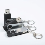 Cadeau d'affaire Clé USB Slide Basic