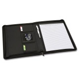 Cadeau d'affaire Bloc-notes Multitab A4