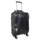 Cadeau d'affaire Trolley Citytravel