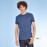 Cadeau d'affaire T-shirt Imperial FIT 190 g/m²