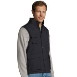 Cadeau d'affaire Bodywarmer Wells