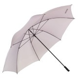 Cadeau d'affaire Parapluie golf Concierge DUO