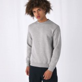Cadeau d'affaire Sweatshirt Set In 280 g/m²