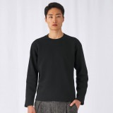 Cadeau d'affaire Sweatshirt Open Hem 280 g/m²