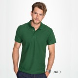 Cadeau d'affaire Polo Summer 170 g/m²