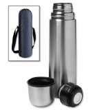 Cadeau d'affaire Thermos Fervid