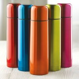 Cadeau d'affaire Thermos Chan