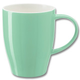 Cadeau d'affaire Mug Colortrend