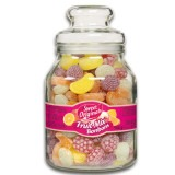 Cadeau d'affaire Bonbons Fruit Mix