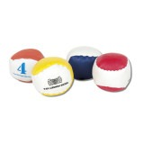 Cadeau d'affaire Anti-stress Ball
