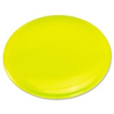 Cadeau d'affaire Badge bouton Fluo