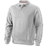 Cadeau d'affaire Sweat polo Referee 285 g/m²