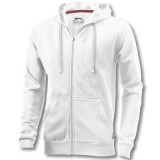 Cadeau d'affaire Sweatshirt Open 285 g/m²