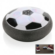 Gratuit Ballon de foot Indoor Hover ball