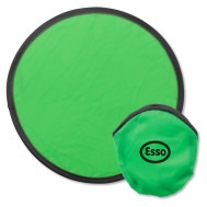 Cadeau d'affaire Frisbee Spinner