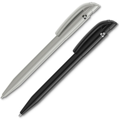 Stylo S45 Recycled