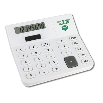 Calculatrice Addito