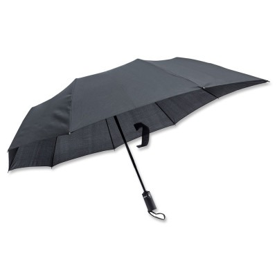 Parapluie pliable Guardo