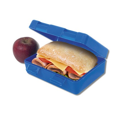Lunch box Appétit
