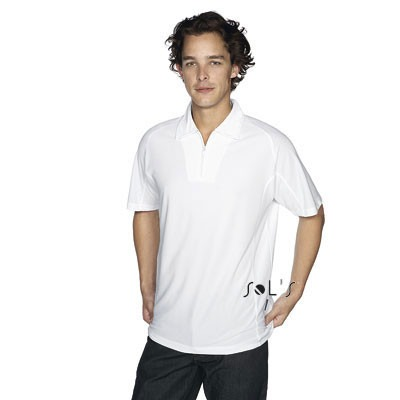 Polo Player 160 g/m²