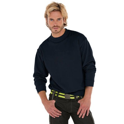 Sweatshirt Atlanta 260 g/m²