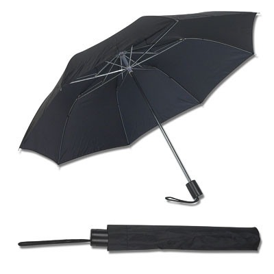 Parapluie pliable Travel