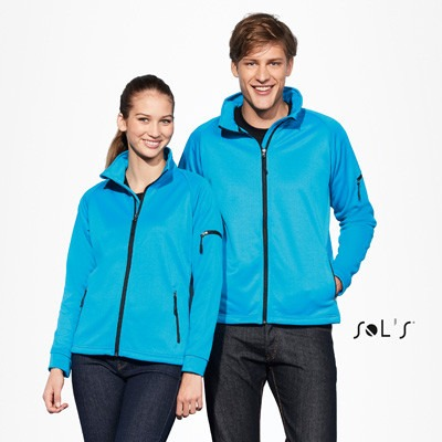 Gilet polaire New Look 250 g/m²