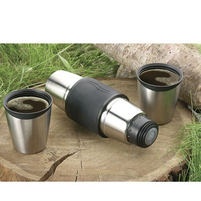 Thermos Twin